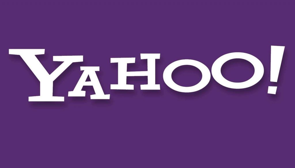 Yahoo kinh doanh hiệu quả