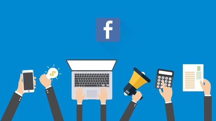 Bán hàng hiệu quả qua nhóm facebook với chi phí bằng không