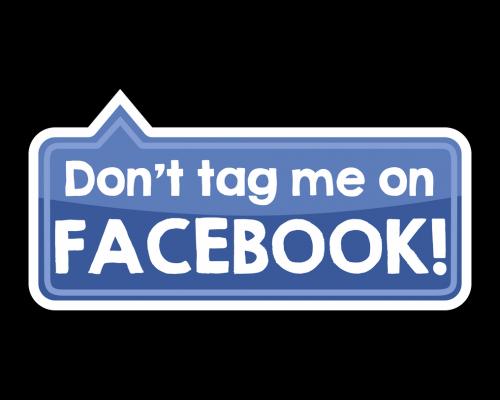 Tránh ngay 8 sai lầm này để bán hàng trên Facebook cá nhân hiệu quả