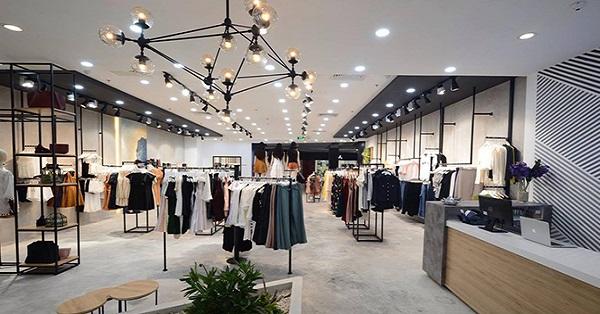 bí quyết tăng doanh thu cửa hàng thời trang
