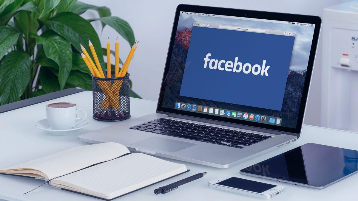 cách đăng bài trên facebook hiệu quả