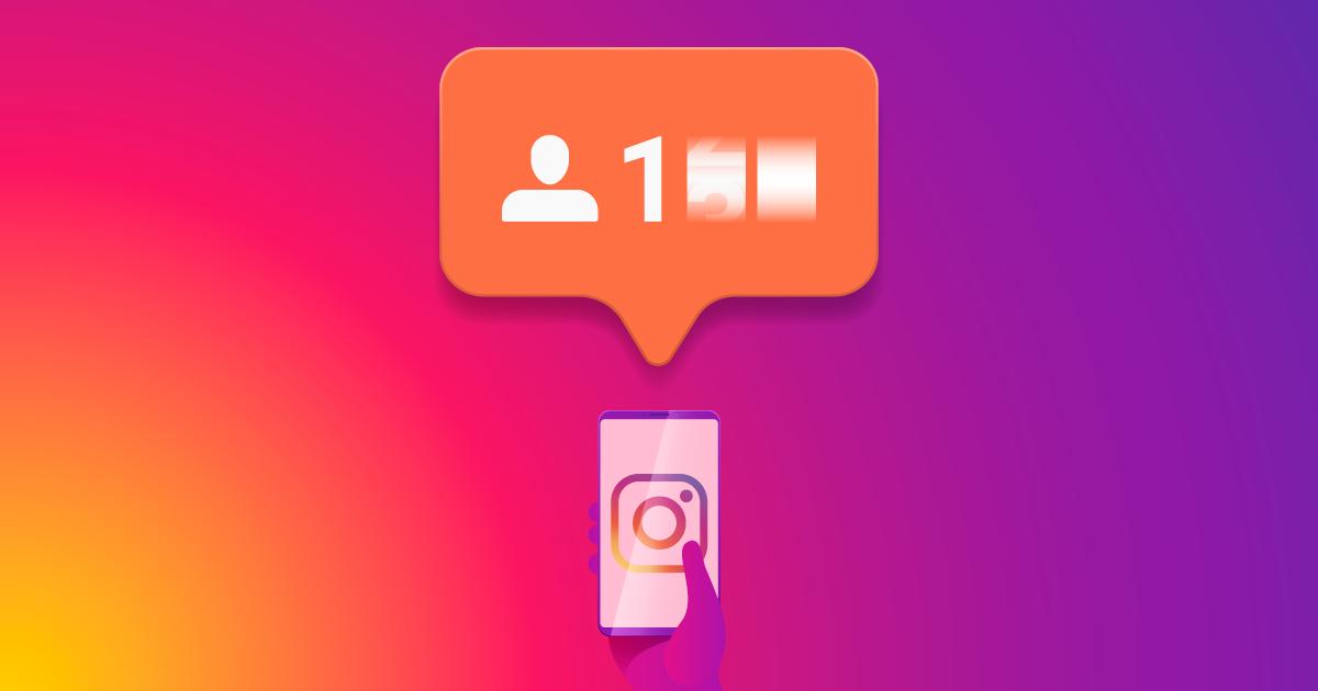 Hướng dẫn bán hàng trên Instagram cho người mới bắt đầu với 3 bước