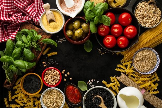 chất lượng thực phẩm