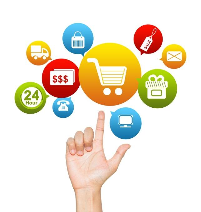 Chiến lược marketing free