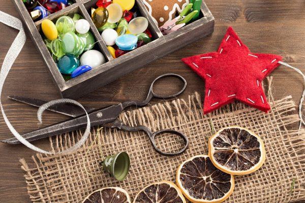 Bí quyết kinh doanh và quản lý cửa hàng đồ handmade hút khách