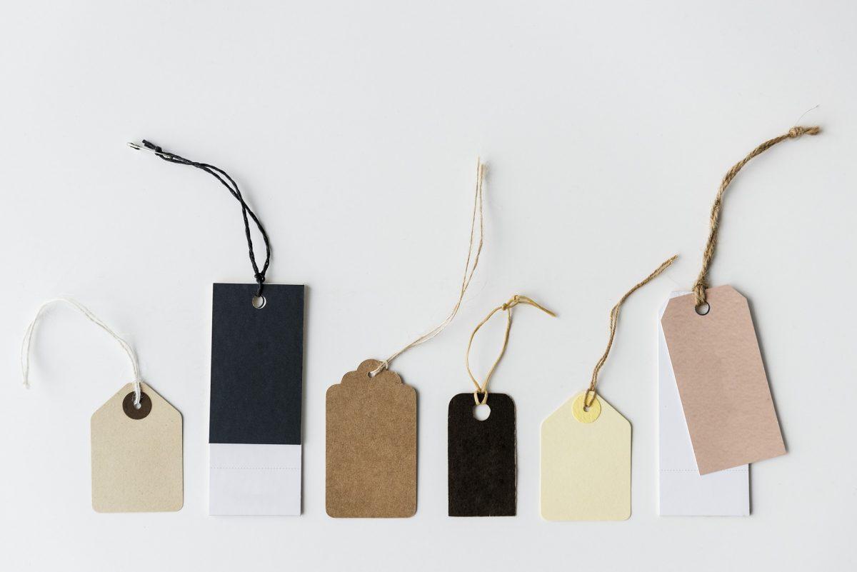6 cách tăng giá qua mặt khách hàng mà vẫn vui như tết