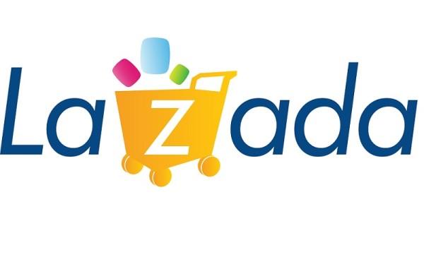 Chia sẻ 5 cách bán hàng đa kênh với lazada cho người mới bắt đầu