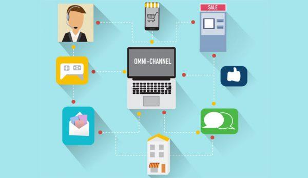Bật mí phương pháp và chiến lược trải nghiệm bán hàng đa kênh