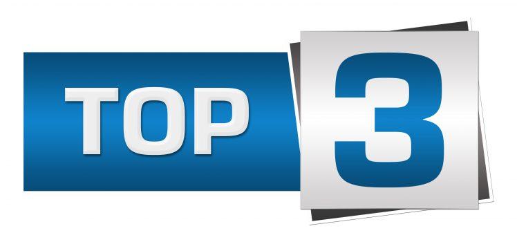 Đi tìm 3 phần mềm quản lý bán hàng tốt nhất cho cửa hàng văn phòng phẩm