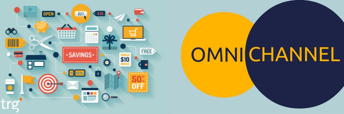 Mách nhỏ chiến lược bán hàng đa kênh thu hút khách hàng hiệu quả phần 2