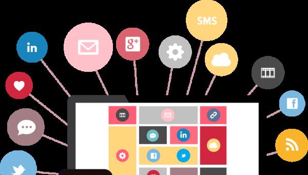 Top 4 chiến lược bán hàng đa kênh hiệu quả cho người mới bắt đầu