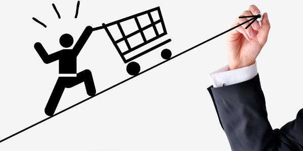 Bán hàng và quản lý chuyên nghiệp nhờ phần mềm quản lý bán hàng