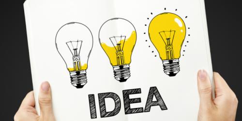 70 Ebook tìm ra hàng ngàn ý tưởng makerting độc đáo nhất