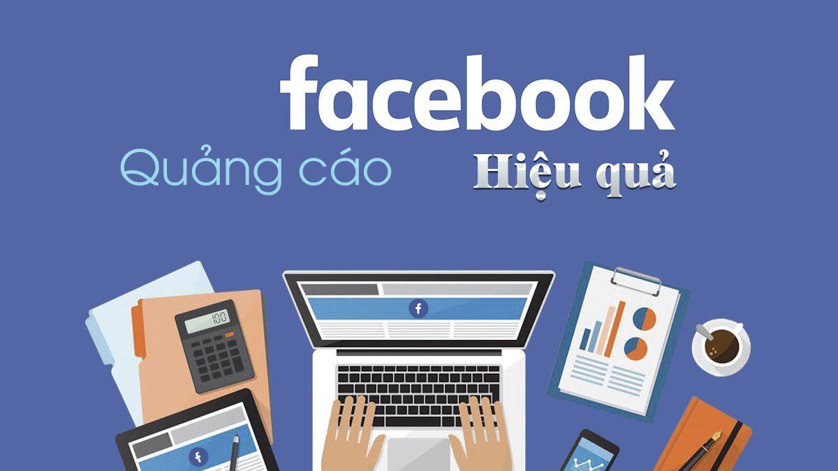 Chiến lược quảng cáo bán hàng trên facebook thu hút triệu khách hàng