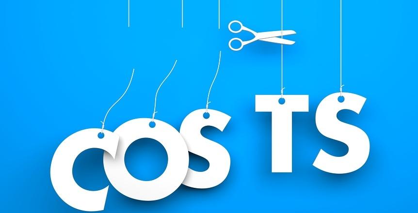 Những cách cắt giảm chi phí kinh doanh cực kỳ hiệu quả Blog