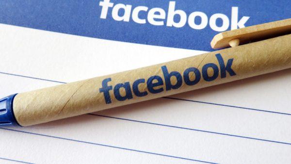 Top 5 cách viết content Facebook cực thu hút cho người mới vào nghề