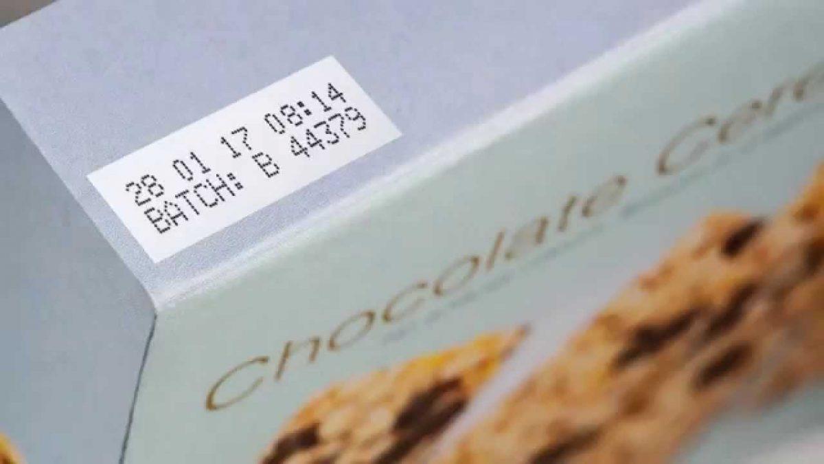 Quản lý kho hàng bánh kẹo nhập khẩu thế nào để hiệu quả?