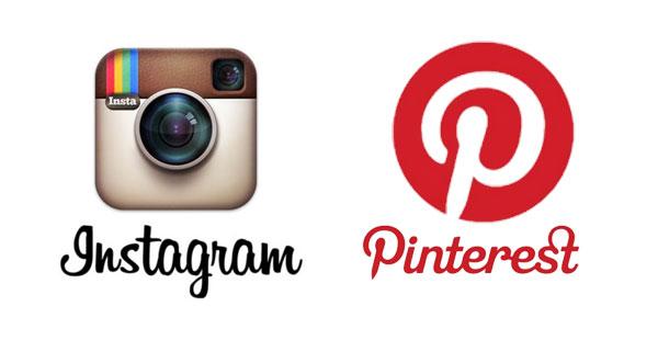 Bán hàng trên Instagram hay Pinterest? Đâu là bí quyết tăng doanh thu cho bạn?