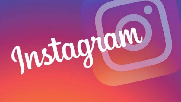 Top 5 công cụ quyền năng hỗ trợ bán hàng trên Instagram hiệu quả