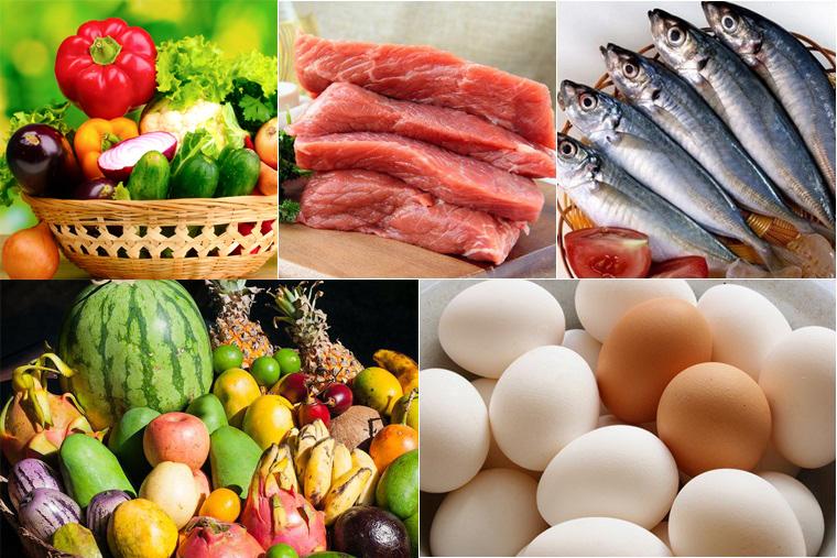 Quản lý cửa hàng thực phẩm hữu cơ hiệu quả với phần mềm quản lý bán hàng thông minh