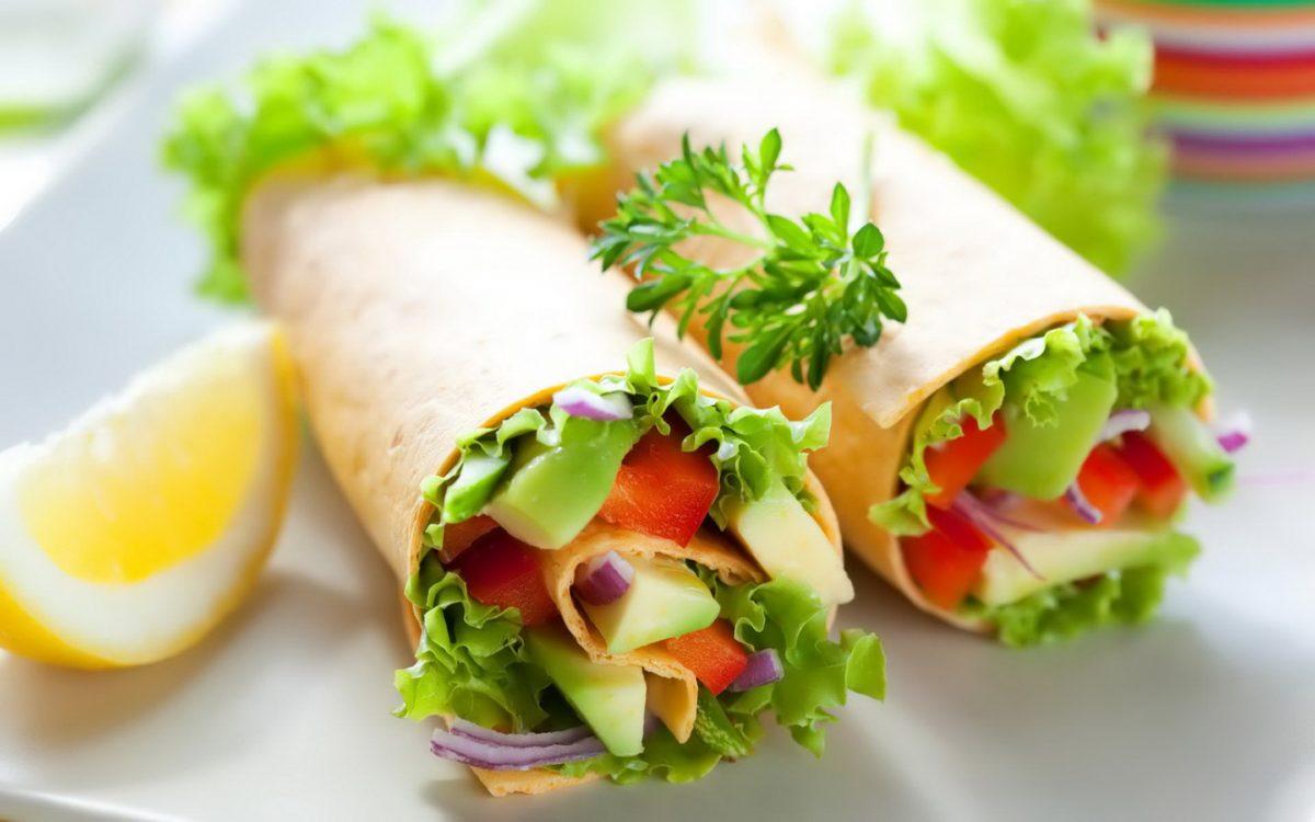 Quản lý bán hàng đa kênh hiệu quả trong kinh doanh cửa hàng thực phẩm chay