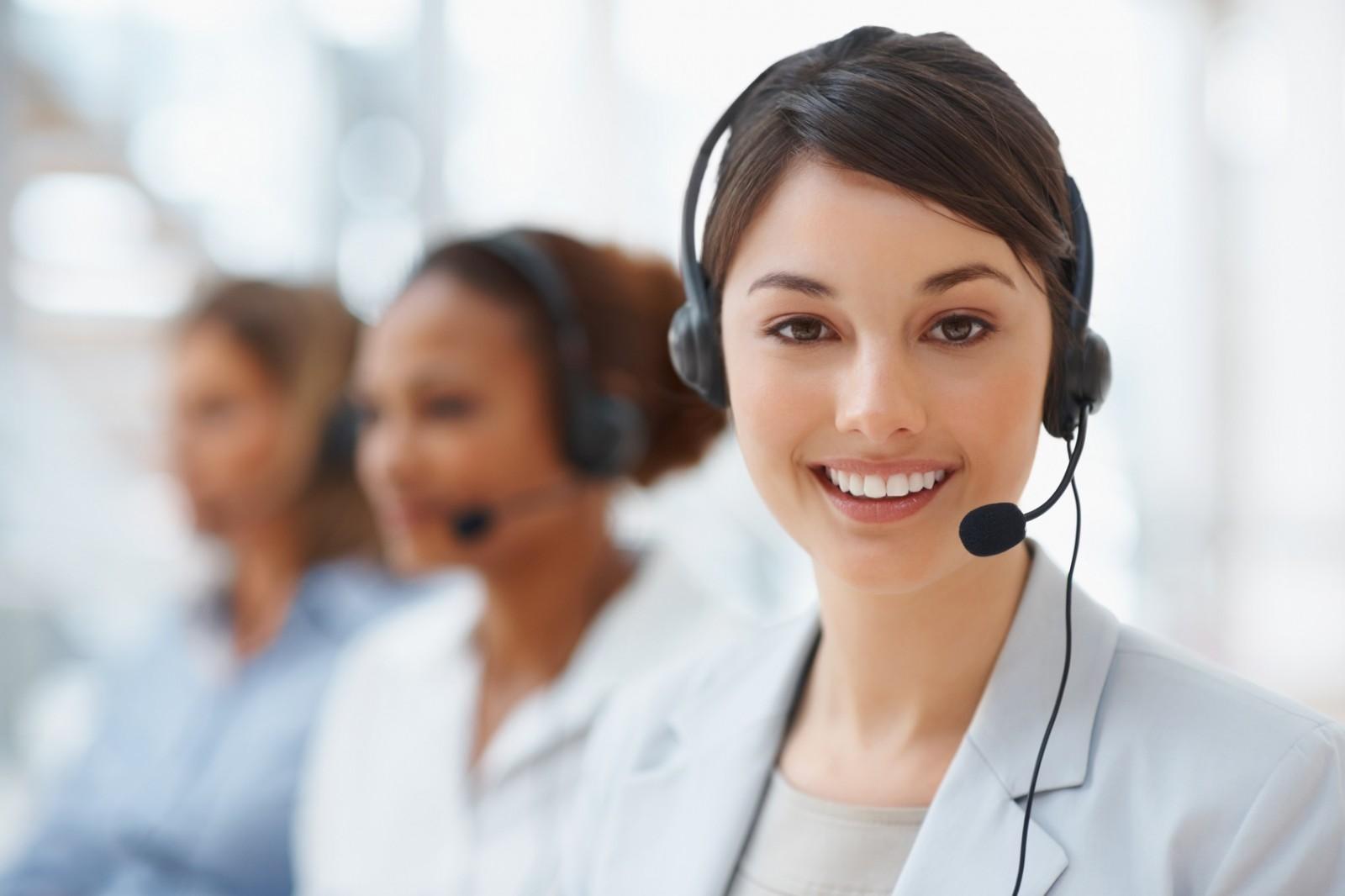 Bí quyết chăm sóc khách hàng chuyên nghiệp khi quản lý cửa hàng kinh doanh thực phẩm sạch