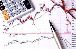 Báo cáo và tổng hợp kết quả kinh doanh phức tạp
