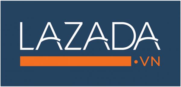 Bỏ Túi Bí Kíp Bán Hàng Trên Lazada Hiệu Quả Cho Người Kinh Doanh