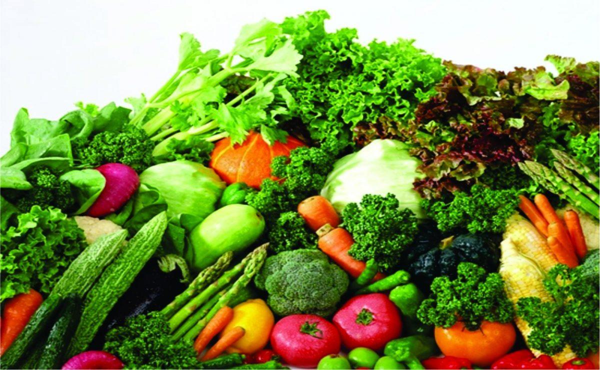 Làm sao để báo cáo doanh thu chính xác tuyệt đối khi quản lý cửa hàng kinh doanh thực phẩm?