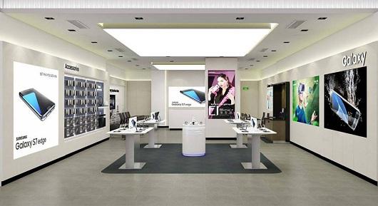 Cửa hàng công nghệ cần gì từ phần mềm quản lý bán hàng?