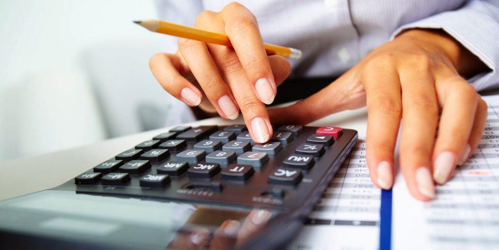 Lập báo cáo doanh thu dễ dàng với phần mềm quản lý bán hàng
