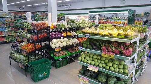 Cửa hàng thực phẩm cần gì từ phần mềm quản lý bán hàng?