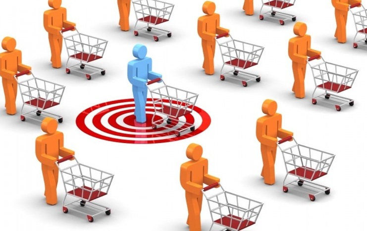 thu thập đánh giá khách hàng