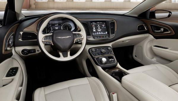 Mở cửa hàng nội thất ô tô cần bao nhiêu vốn và quản lý như thế nào? (Phần 2)