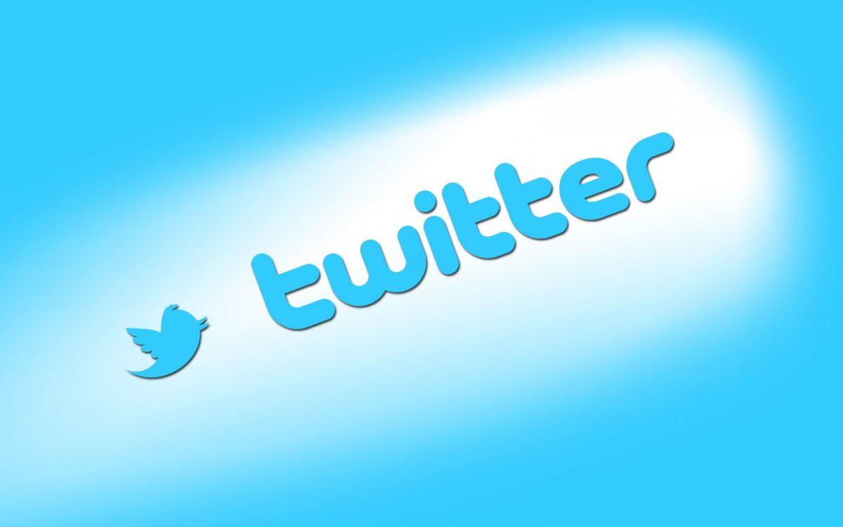 Lộ diện top 5 bí quyết bán hàng đa kênh hiệu quả với Twitter