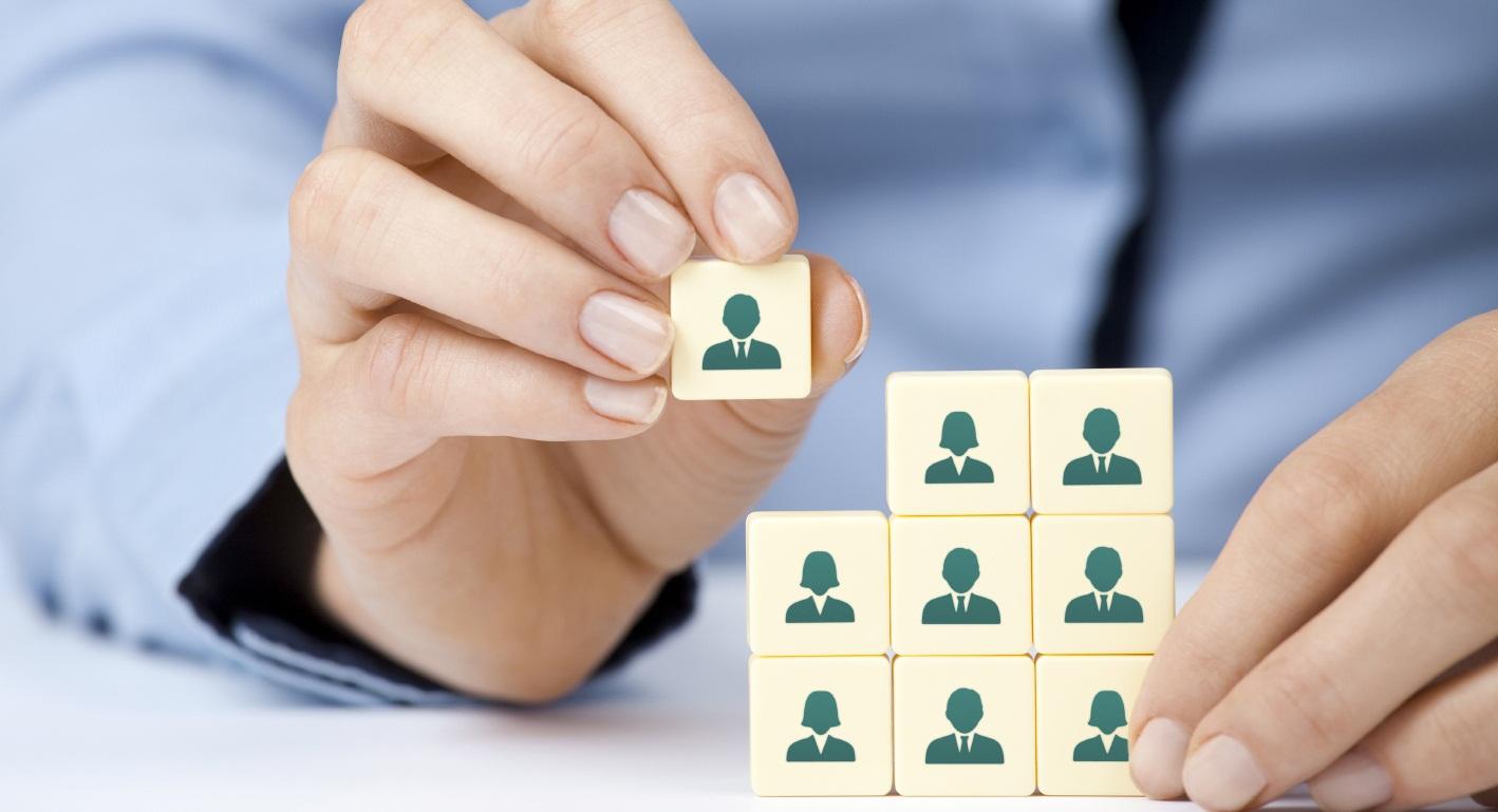 Bí quyết quản lý nhân sự hiệu quả trong quản lý doanh nghiệp nhỏ