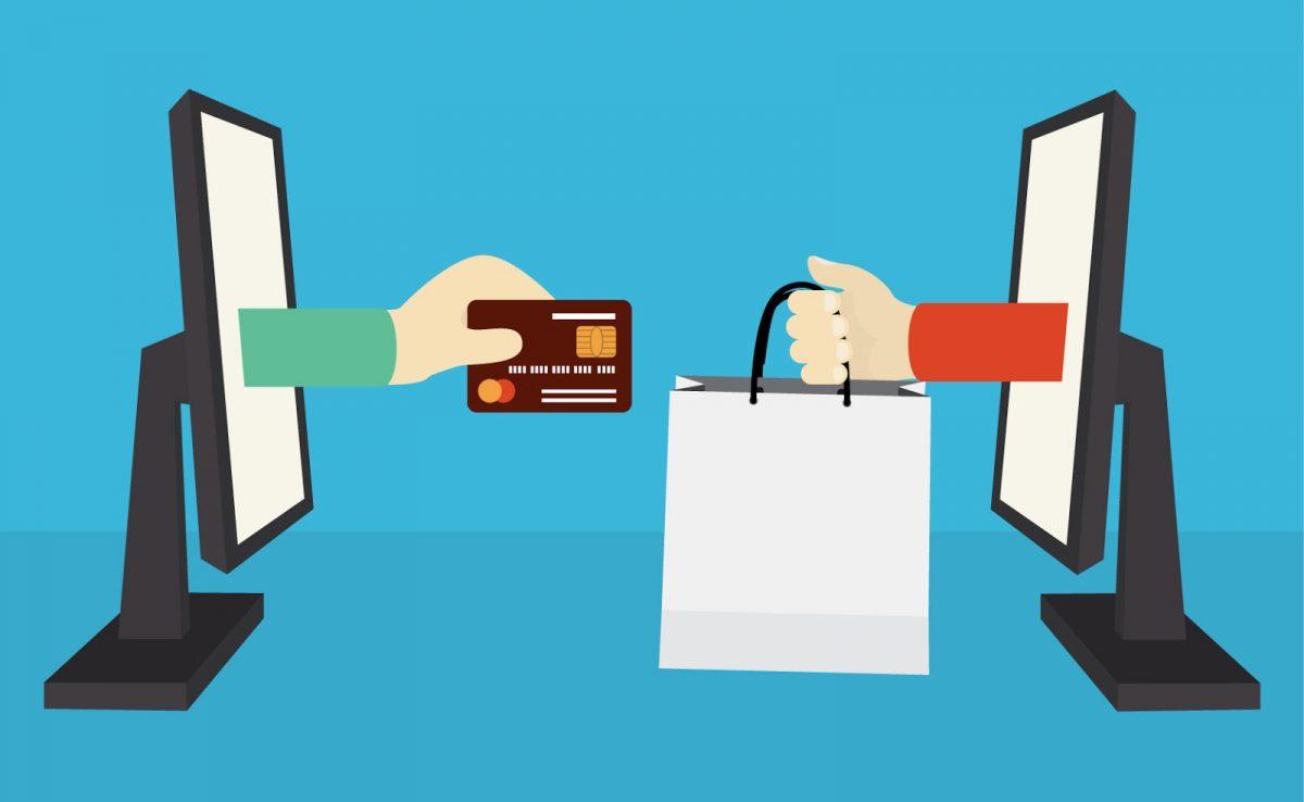 Ứng dụng bán hàng đa kênh vào cửa hàng kinh doanh thế nào để hiệu quả?
