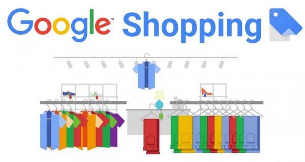 Bí Quyết Chạy Quảng Cáo Google Shopping Giúp Kinh Doanh Hiệu Quả