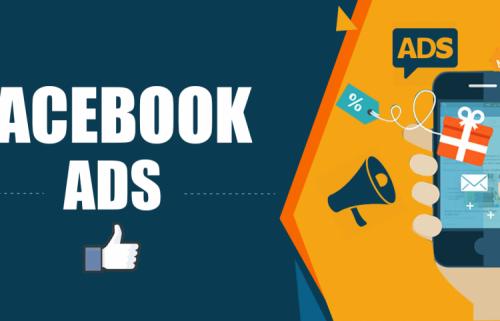 Bí quyết tăng tỷ lệ chuyển đổi khi quảng cáo trên facebook