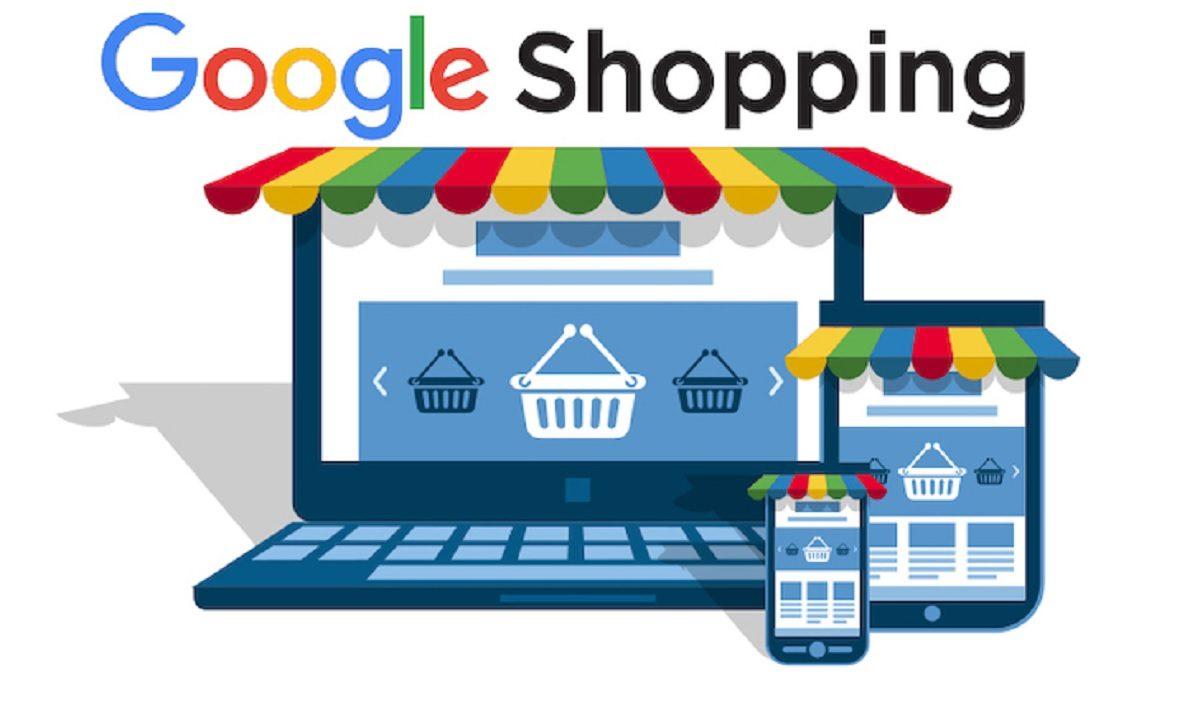 Toàn tập về Google Shopping và hướng dẫn chi tiết cách tạo quảng cáo Google Shopping Ads
