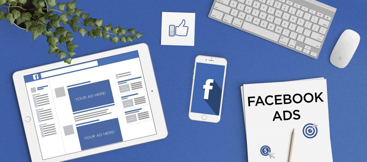 Khi chạy quảng cáo Facebook không còn hiệu quả nữa bạn phải làm gì?
