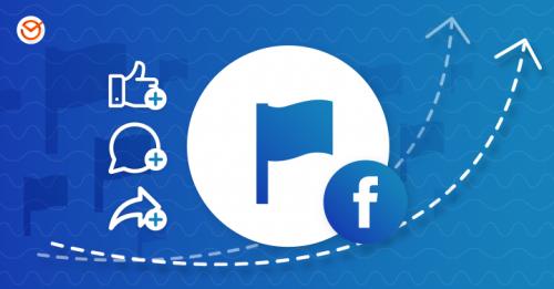Bí quyết phát triển Fanpage bán hàng online hiệu quả dành cho bạn