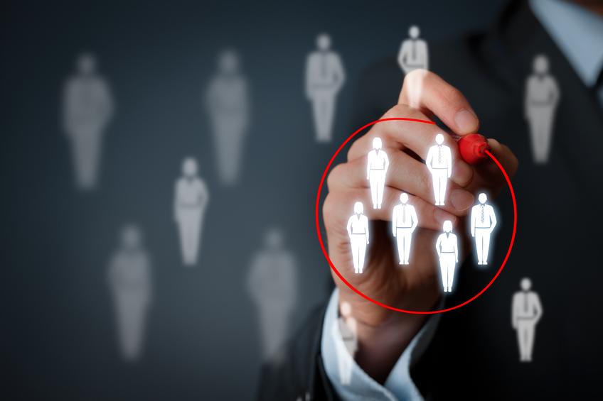 Chiến thuật tối ưu Target đối tượng khách hàng trong quảng cáo Facebook Ads