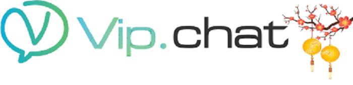 phần mềm chat trực tuyến