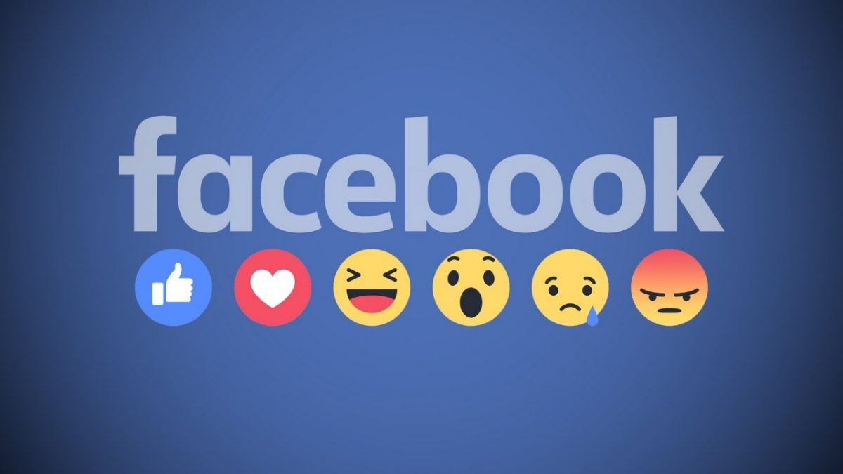 kinh doanh bằng Facebook