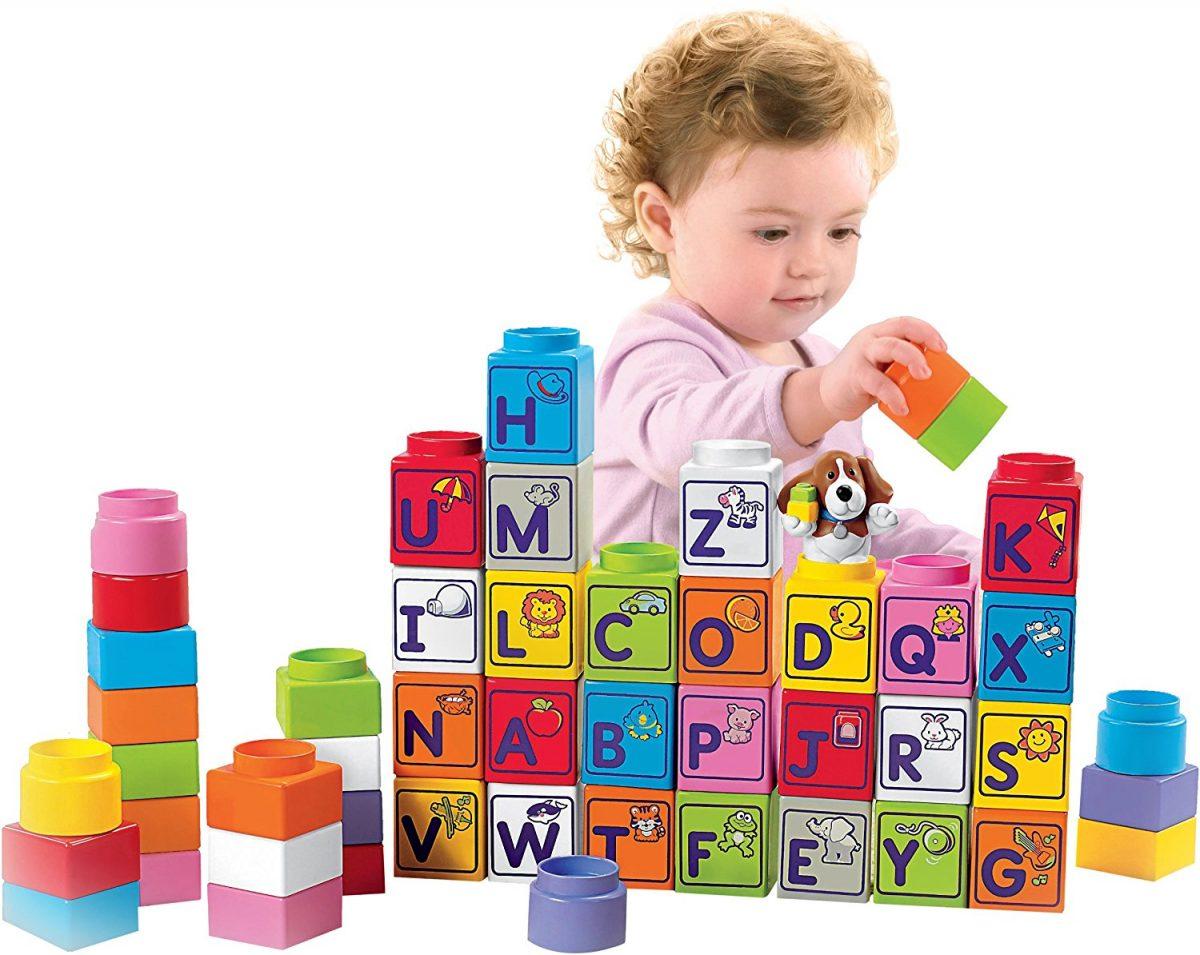 Bí kíp quản lý hàng hóa hiệu quả tránh thất thoát cho cửa hàng kinh doanh đồ chơi trẻ em