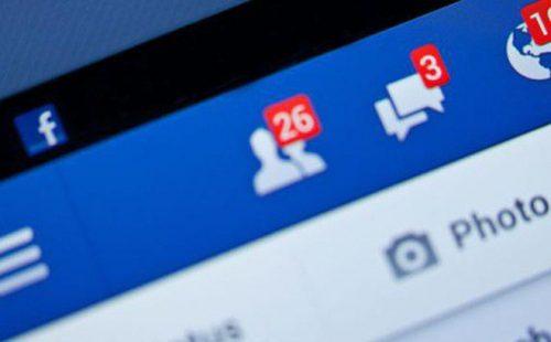 4 cách tối ưu hiệu quả cho trang Facebook kinh doanh của bạn