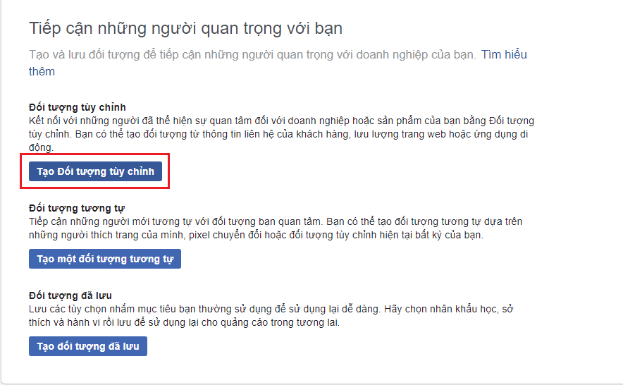 remarketing facebook 1