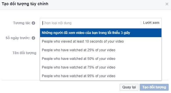 remarketing facebook 3