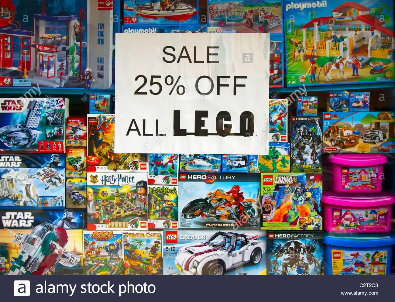 Giải quyết khó khăn trong quản lý hàng hóa khi kinh doanh đồ chơi trẻ em